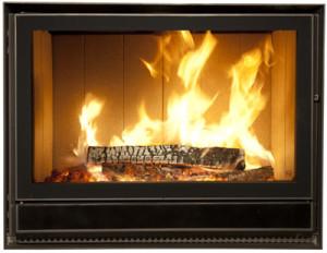 BG-In-fire-800-Bis
