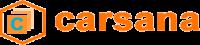 carsana_logo_200x45
