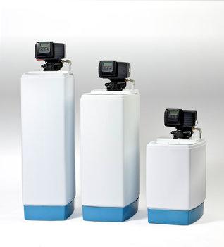 Traitement d'eau 3