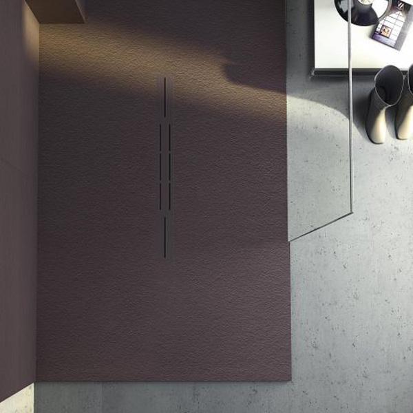 fiora 90x140x25 mm carsana. Black Bedroom Furniture Sets. Home Design Ideas